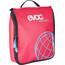 EVOC Multi Pouch Bag red